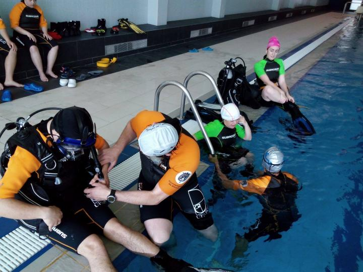 buceo 4