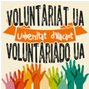 Voluntariado UA